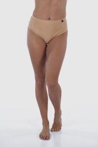 Bottom Zora Nude