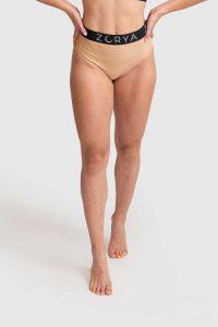 Vita Bottom Nude